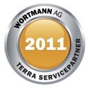 wortmann_servicepartner_2011.jpg