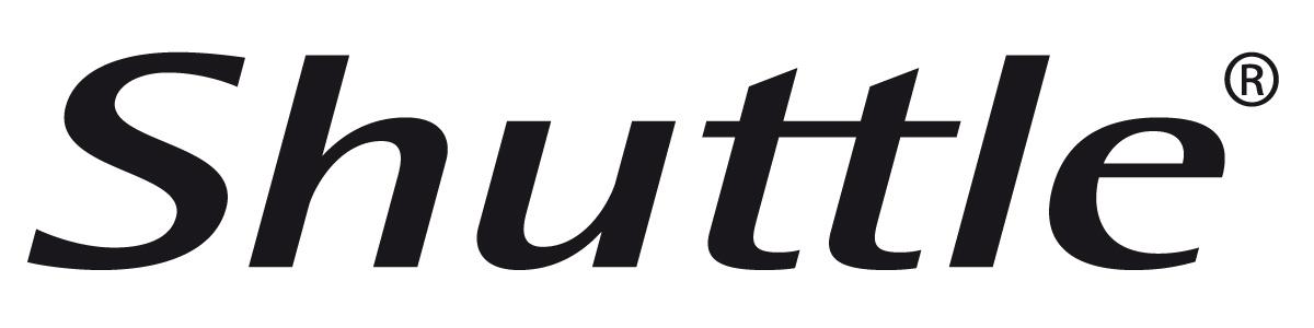 logo_shuttle.jpg