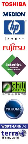 service_logos.jpg